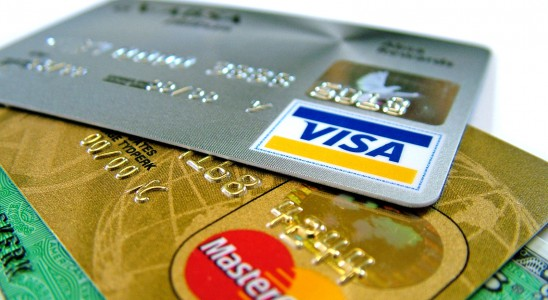 Are there issues using personal credit cards for business top are there issues using personal credit cards for business colourmoves Gallery